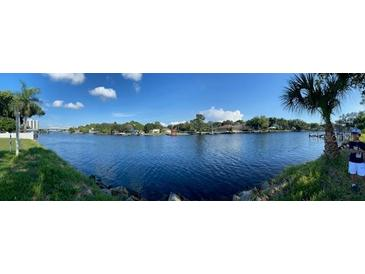 Photo one of 4305 N River View Ave Tampa FL 33607 | MLS T3284621