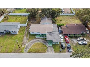 Photo one of 8309 Dahlia Ave Tampa FL 33619 | MLS T3284746