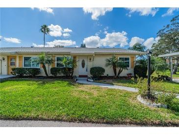 Photo one of 2333 Glenmore Cir # 1 Sun City Center FL 33573 | MLS T3290236