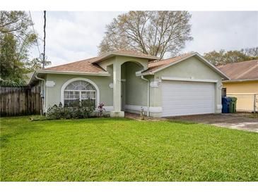 Photo one of 3310 W Dewey St Tampa FL 33607 | MLS T3290866