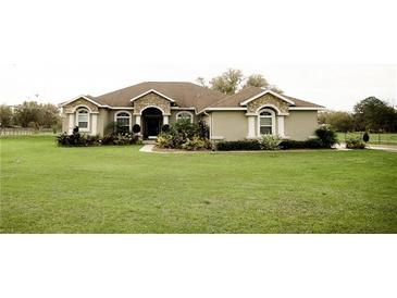 Photo one of 5221 Bailey Rd Plant City FL 33565 | MLS T3290933
