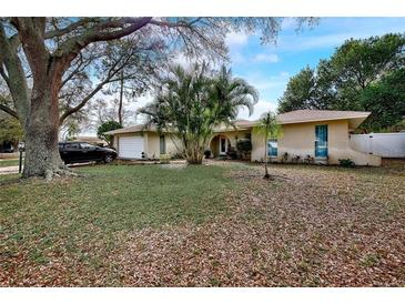 Photo one of 1004 Macrae Ave Clearwater FL 33755 | MLS T3291023
