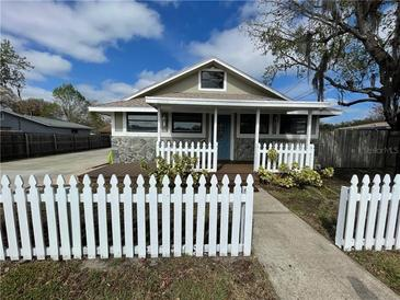 Photo one of 613 6Th St N Safety Harbor FL 34695 | MLS T3291123