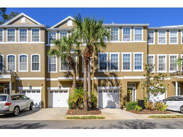 Photo one of 2907 Bayshore Pointe Dr Tampa FL 33611 | MLS T3291483