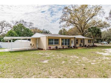 Photo one of 1902 W Bogie Dr Tampa FL 33612 | MLS T3291551