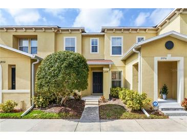 Photo one of 2094 Sun Down Dr Clearwater FL 33763 | MLS T3291559