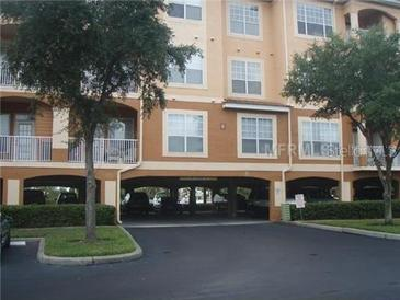 Photo one of 5000 Culbreath Key Way # 8-321 Tampa FL 33611 | MLS T3291595