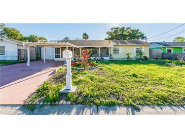 Photo one of 6614 Memorial Hwy Tampa FL 33615 | MLS T3291661