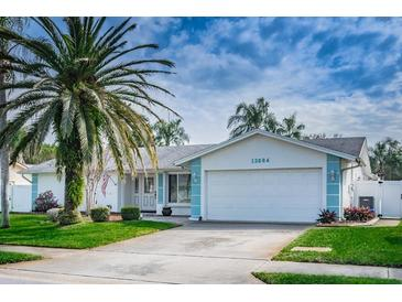 Photo one of 13664 Kimberly Oaks Cir Largo FL 33774 | MLS T3291670