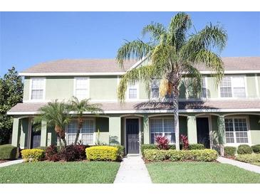 Photo one of 11618 Colony Lake Dr Tampa FL 33635 | MLS T3291701