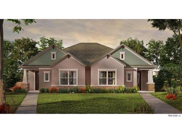 Photo one of 6234 Watercolor Dr Lithia FL 33547 | MLS T3291726