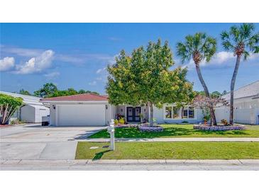 Photo one of 3911 Doral Dr Tampa FL 33634 | MLS T3298224