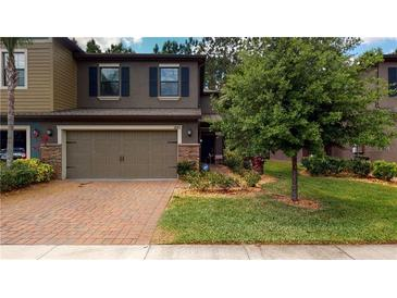 Photo one of 17283 Old Tobacco Rd Lutz FL 33558 | MLS T3299473