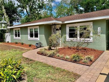 Photo one of 112 E 143Rd Ave Tampa FL 33613 | MLS T3299505