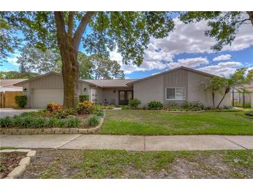 Photo one of 13708 Wilkes Dr Tampa FL 33618 | MLS T3299582