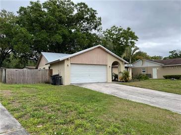 Photo one of 507 Stone Dr Brandon FL 33510 | MLS T3299586