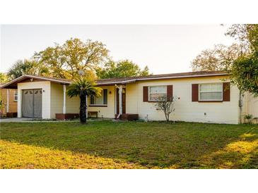 Photo one of 10602 N Altman St Tampa FL 33612 | MLS T3299605