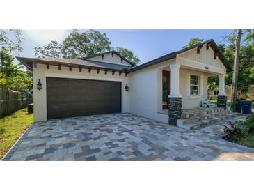 Photo one of 7508 N Highland Ave Tampa FL 33604 | MLS T3299614