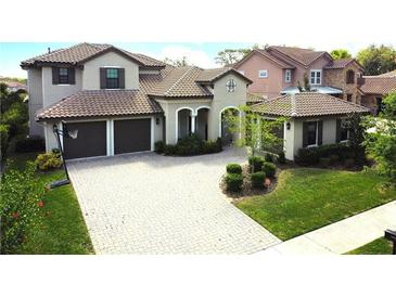 Photo one of 5206 Candler View Dr Lithia FL 33547 | MLS T3299627