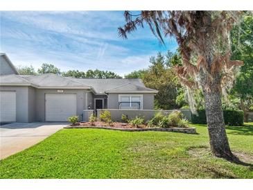 Photo one of 196 Hunter Ct Palm Harbor FL 34684 | MLS T3299630