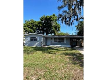 Photo one of 1908 E Crenshaw St Tampa FL 33610 | MLS T3299648