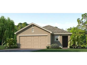Photo one of 682 Sunlit Coral St Ruskin FL 33570 | MLS T3299708
