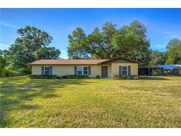 Photo one of 1601 Joe Mcintosh Rd Plant City FL 33565 | MLS T3299719