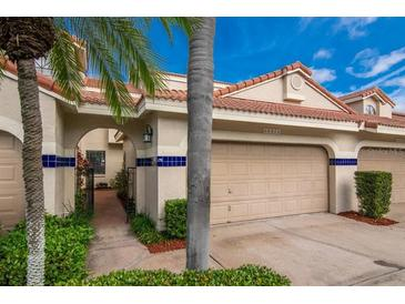 Photo one of 10476 Saint Tropez Pl # 102 Tampa FL 33615 | MLS T3299723