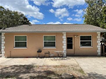 Photo one of 9618 N 13Th St Tampa FL 33612   MLS T3299726