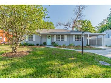 Photo one of 4008 W Bay Villa Ave Tampa FL 33611 | MLS T3299786