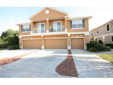 Photo one of 8412 Blue Rock Dr New Port Richey FL 34653 | MLS T3299854