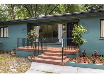 Photo one of 1325 E Flora St Tampa FL 33604   MLS T3299888