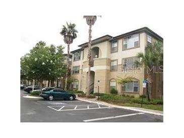 Photo one of 17114 Carrington Park Dr # 212 Tampa FL 33647 | MLS T3299911