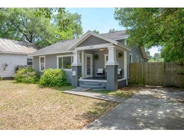 Photo one of 1507 E 33Rd Ave Tampa FL 33610 | MLS T3299946