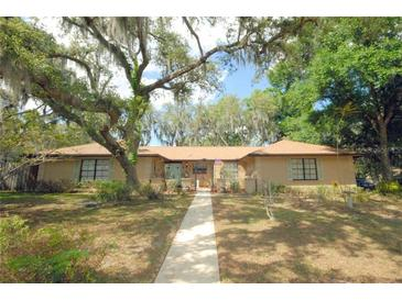 Photo one of 908 Lakemont Dr Valrico FL 33594 | MLS T3299960