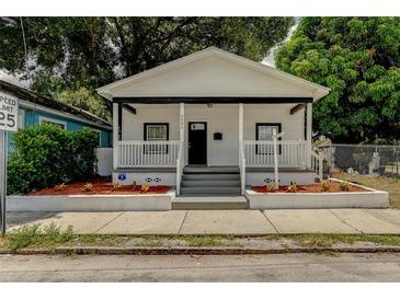 Photo one of 3001 N 16Th St Tampa FL 33605 | MLS T3303679