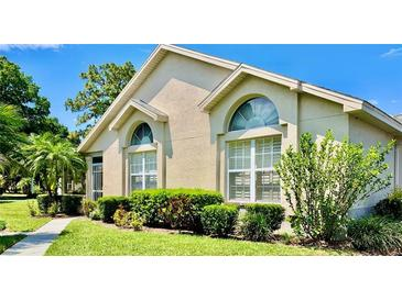 Photo one of 1129 Golfview Woods Dr # 1129 Ruskin FL 33573 | MLS T3304100