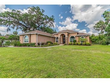 Photo one of 819 John Cressler Dr Seffner FL 33584 | MLS T3304102