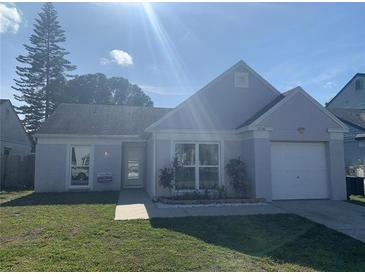 Photo one of 12140 74Th St Largo FL 33773 | MLS T3304229
