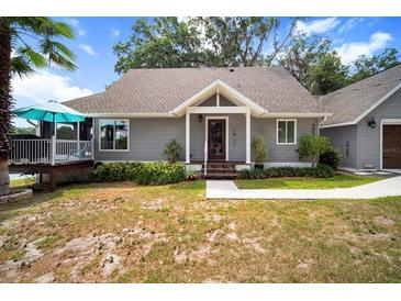 Photo one of 8402 Cleveland St Riverview FL 33569 | MLS T3304232