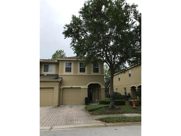 Photo one of 2922 Lochcarron Dr Land O Lakes FL 34638 | MLS T3304254