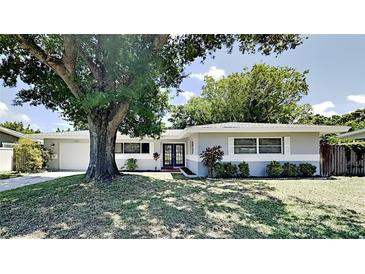 Photo one of 1825 S Betty Ln Clearwater FL 33756 | MLS T3304286
