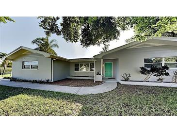Photo one of 1911 N Highland Ave Clearwater FL 33755 | MLS T3304323