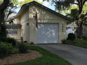 Photo one of 1944 Elaine Dr # 1944 Clearwater FL 33760 | MLS T3304377
