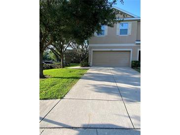 Photo one of 9802 Blue Palm Way Tampa FL 33610 | MLS T3304387
