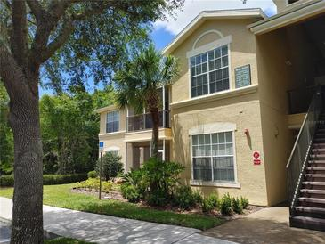 Photo one of 5125 Palm Springs Blvd # 6101 Tampa FL 33647 | MLS T3304514