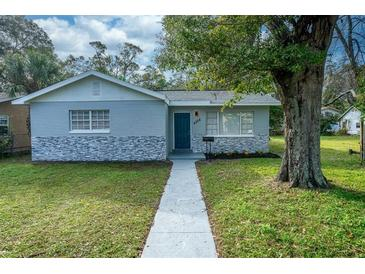 Photo one of 4554 25Th Ave S St Petersburg FL 33711 | MLS T3304570
