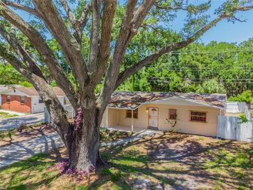 Photo one of 6913 S Dimarco Rd Tampa FL 33634   MLS T3304615