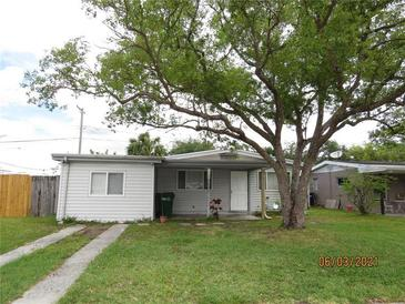 Photo one of 4737 W Wallace Ave Tampa FL 33611 | MLS T3307638