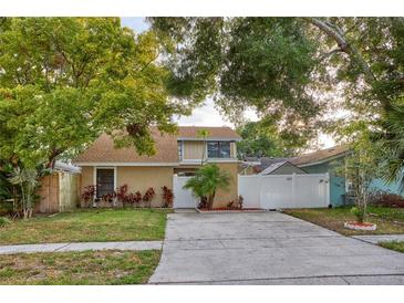 Photo one of 10306 Pennytree Pl Tampa FL 33624 | MLS T3307950